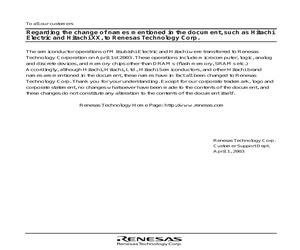 HD74LS74ARP.pdf