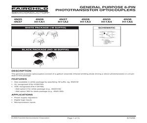 4N35SR2-M.pdf