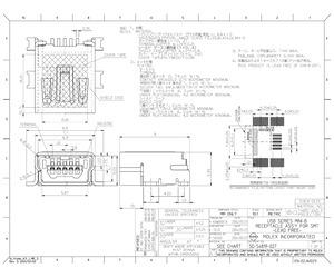 54819-0572.pdf