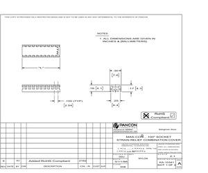 ADC0834CCWM/NOPB.pdf