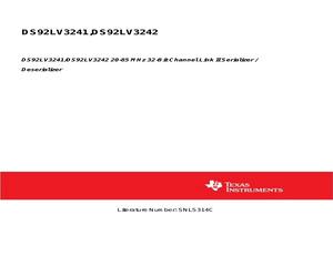 2N3700JANTX.pdf