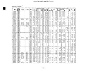 2N1120.pdf