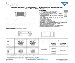 P0805K1010DG.pdf