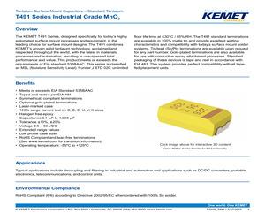 T491X106M050AT.pdf