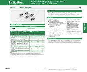1.5KE100A.pdf