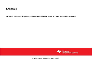 LP2951ACM3.0.pdf