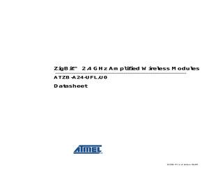 10340-55F0-008.pdf