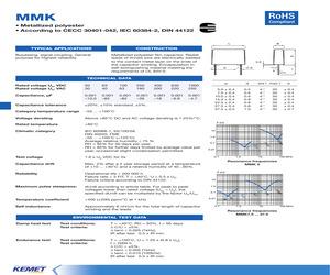 MMK10103M400A01L4BULK.pdf
