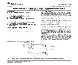 LP2951ACMX-3.3.pdf