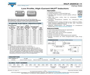 IHLP2020CZER1R0M11.pdf