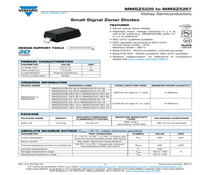MMSZ5231B-E3-08.pdf