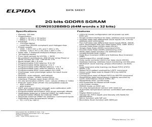 EDW2032BBBG-60-F.pdf