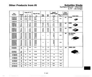 MBR2535CT-017PBF.pdf