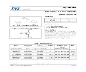 JANSR2N3700UBG-DATAPACK.pdf