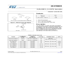 JANSR2N3700UBG.pdf