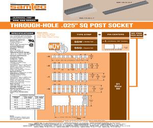 SSQ-132-03-G-D-LL.pdf