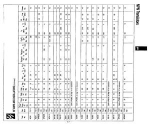 2N5770.pdf