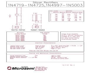 1N4724.pdf