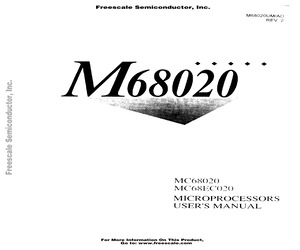 MC68020FE20E.pdf