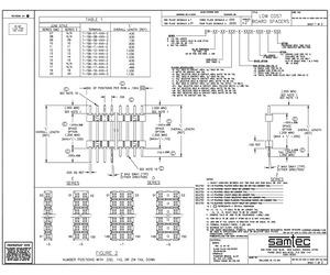 DW-04-09-G-S-200.pdf