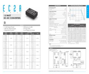 EC2A14M.pdf