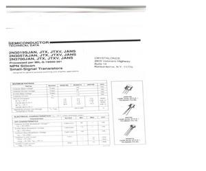 JTX2N3700.pdf