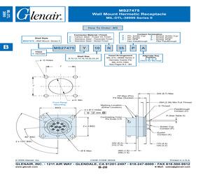 MS27475Y14N35XB.pdf