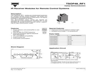 TSOP4838RF1.pdf