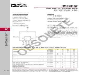 LP2951ACMMXNOPB.pdf