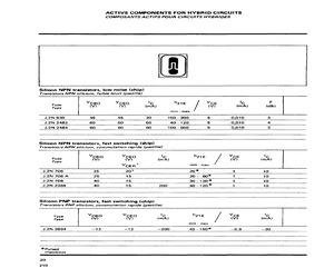 J.2N706A.pdf