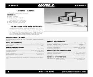 IBD512-DIL.pdf