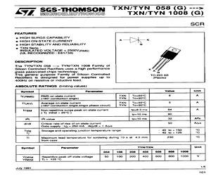 TYN408G/F3.pdf