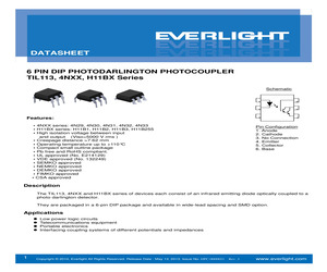 4N33S(TA)-V.pdf