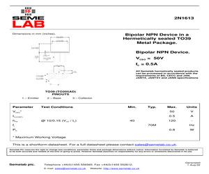 2N1613-JQR-AG4.pdf