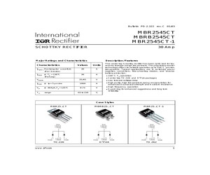 MBR2535CT-1.pdf