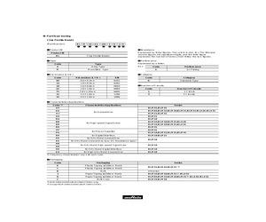 BLM31AF700SN1L.pdf
