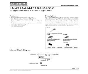 LM431CCMF.pdf