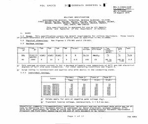 2N1798+JANTXV.pdf