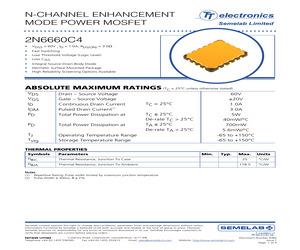 2N6660C4A-JQRS.CVB.pdf