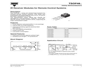 TSOP4838.pdf