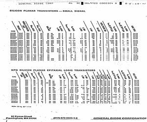 2N2411.pdf