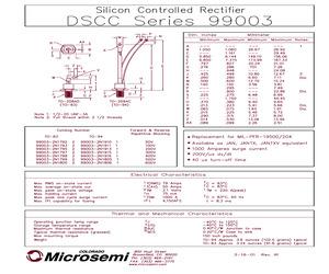 99003-2N1798.pdf