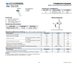 TSM2N7000KCTA3.pdf