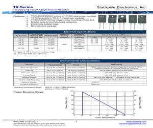 TR30DBC357R.pdf