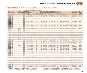 ERC37-08.pdf