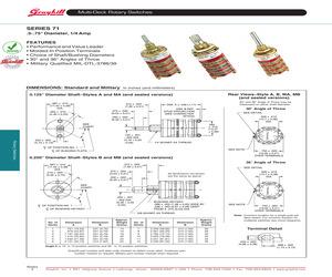 71ASF30-02-2-03N.pdf