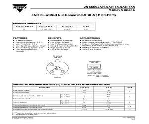 2N6660JANTXV.pdf