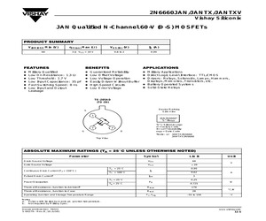 2N6660JANTXVP.pdf