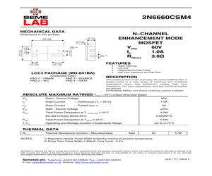 2N6660CSM4.pdf