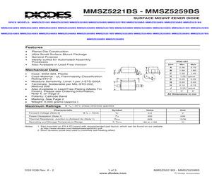 MMSZ5243BS-7.pdf